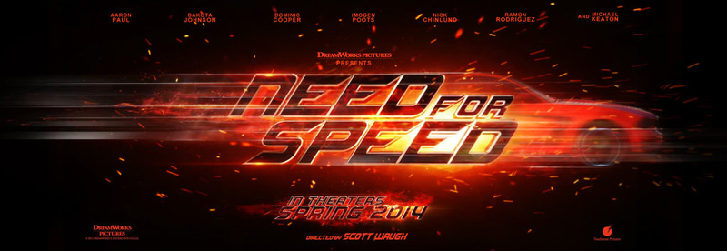 Need-for-Speed-Review