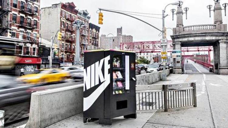 Nike-Fuel-Box