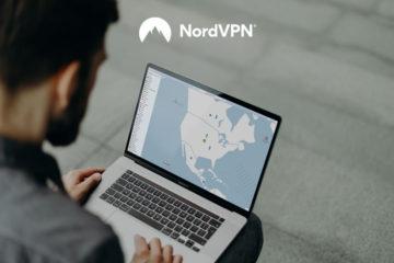 NordVPN Student Discount
