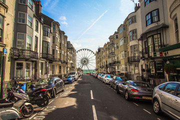 One-Day-in-Brighton