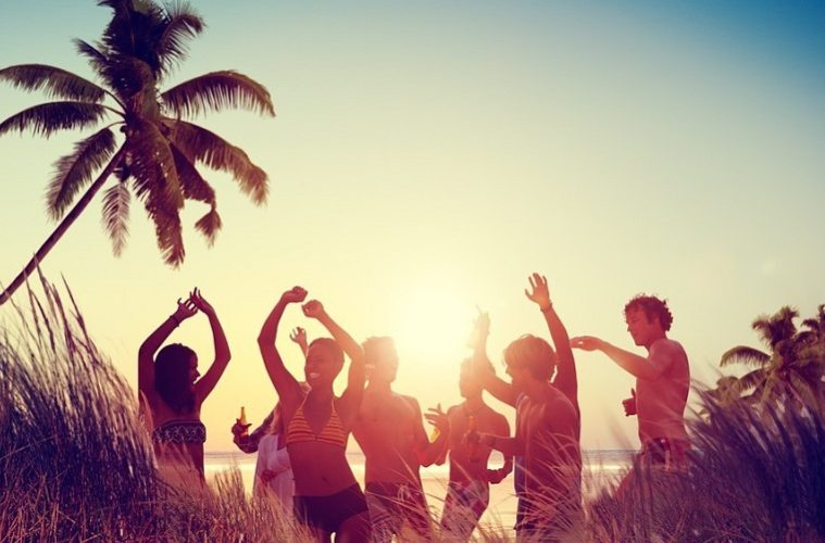 2aa67462eda Tips for Planning an Unforgettable Sorority Party - SPG