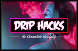 Drip-Hacks