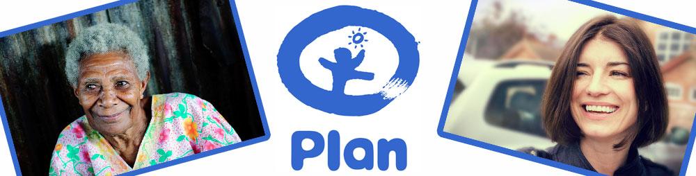 Plan-UK