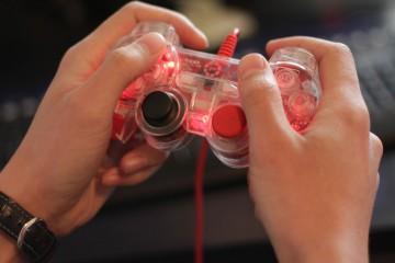 Playstation-20th-Anniversary