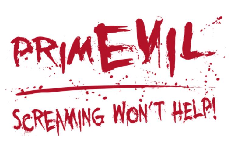 PrimEvil extreme