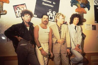 Queen-Sanremo-1984