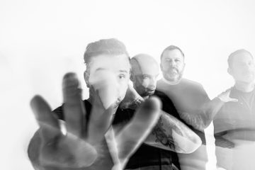 Nowhere Generation | Rise Against
