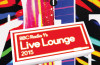 Radio-1-Live-Lounge-CD
