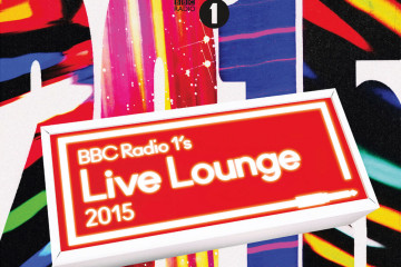 Radio-1-Live-Lounge-CD