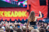 Reading-&-Leeds-Headliners