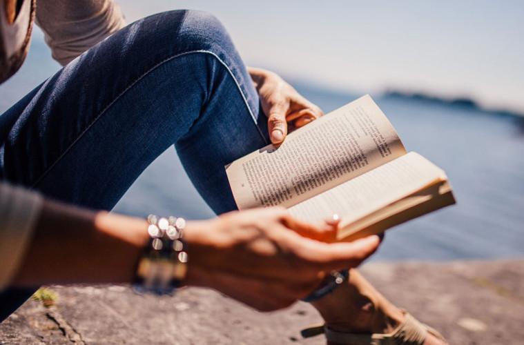 Reading-Week