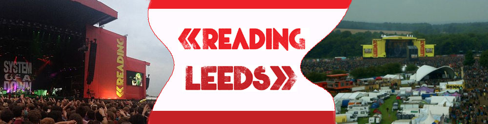Reading-and-Leeds-Festival-2015