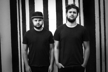 Royal-Blood-Interview