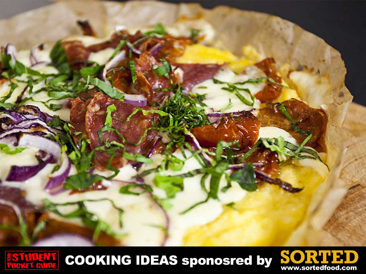 SORTED-COOKING-IDEAS-Polenta-Pizza