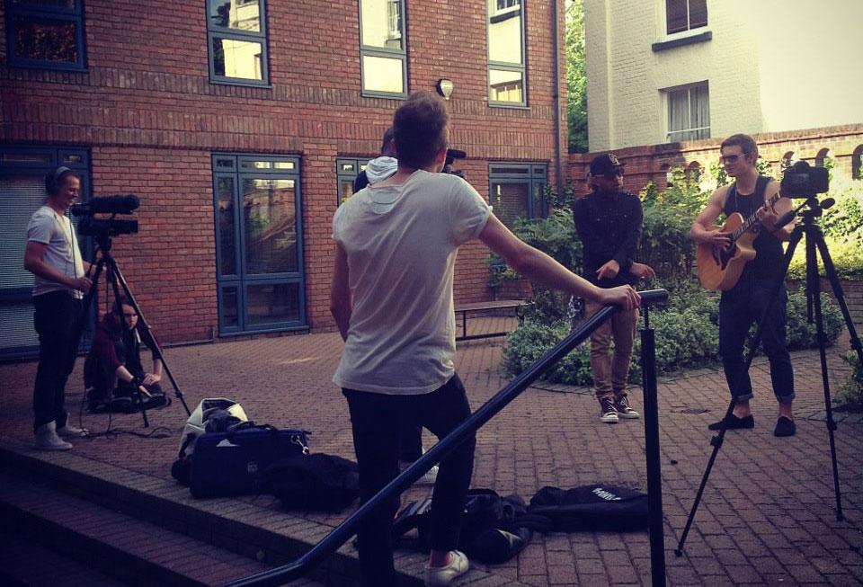 SPGtv-Film-Crew