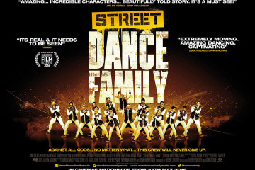 STREETDANCE-FAMILY-Poster