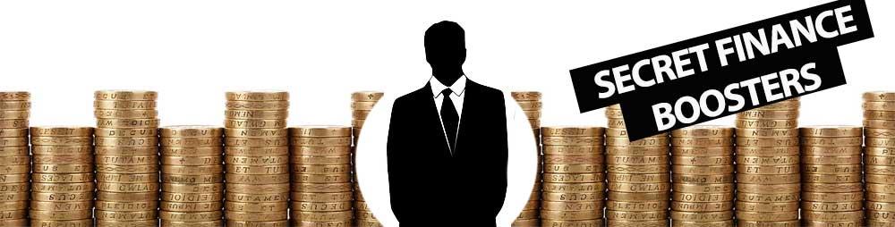 Secret-finance-boost-header