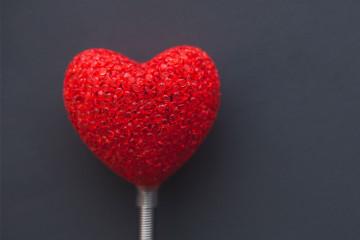 Single-Valentines-Day