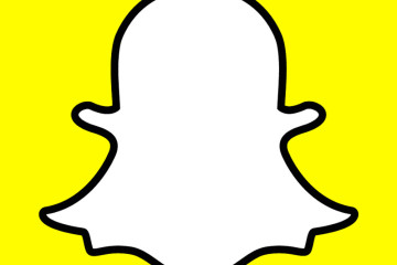 Snapchat-Hilarities
