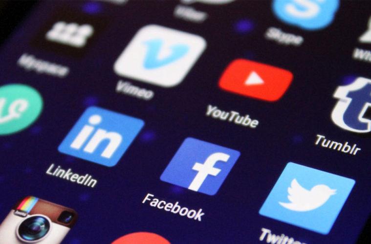 Essay Writing Services Social Media