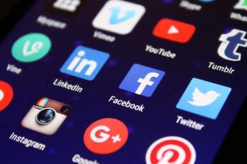 Social-Media-Helps