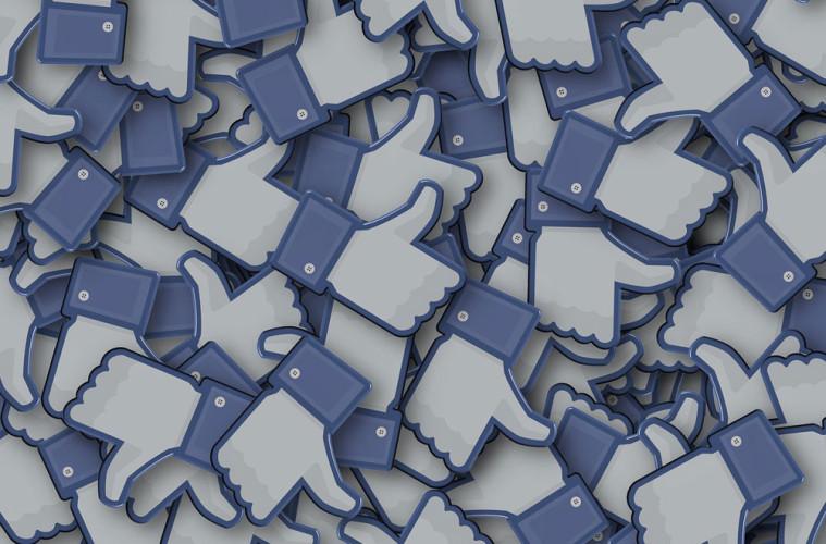 Social-Media-Seperation
