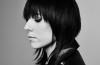 Stephanie-Rainey-Interview