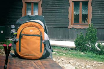 Student-Bag-Essentials