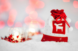 Surviving-Christmas-On-A-Budget