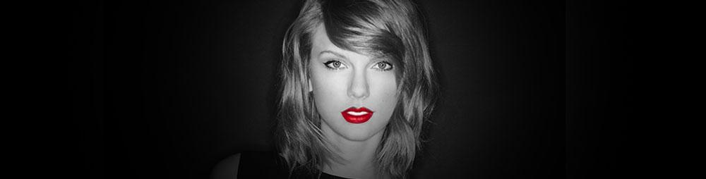 Taylor-Swift-Header