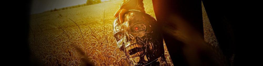 Terminator-Genysis