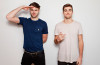 The-Chainsmokers-Interview