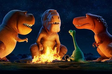 The-Good-Dinosaur-2016-Movies-Pixar