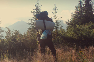 The-Holy-Grail-of-Backpacking