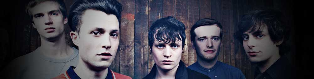 The-Maccabees-Marks-to-Prove-it2