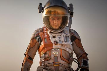 The-Martian-Film-Review
