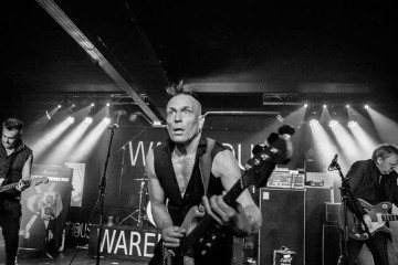 The-Membranes-Interview