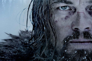 The-Revenant-Review