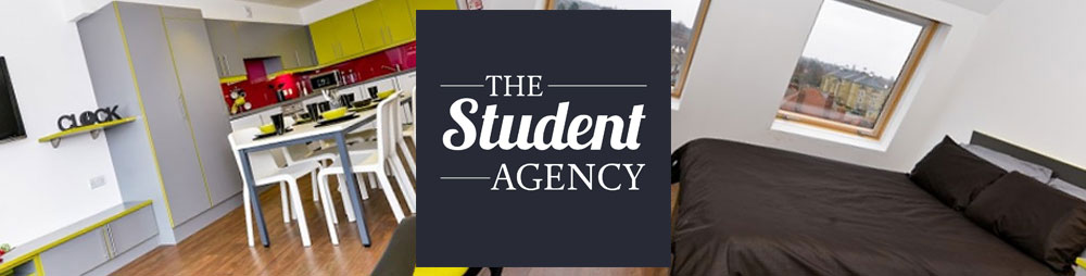 The-Student-Agency