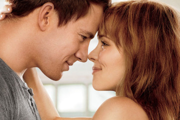 The-Vow-Movie-2012
