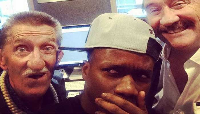 Tinchy-Stryder-Chuckle-Brothers