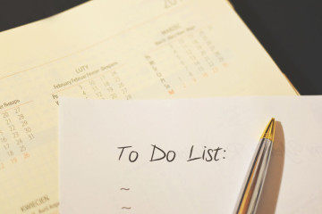 To-Do-Lists
