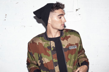 Tom-The-Wanted-Interview