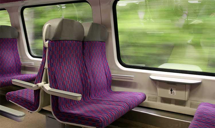 Train-journey-1