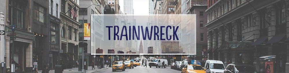 Trainwreck-Movie