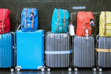 Travel-Accessories