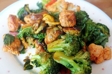 Turkey-Stir-Fry-Close_JW-1024x683