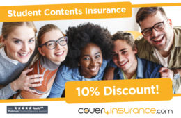 Student Contents Insurance