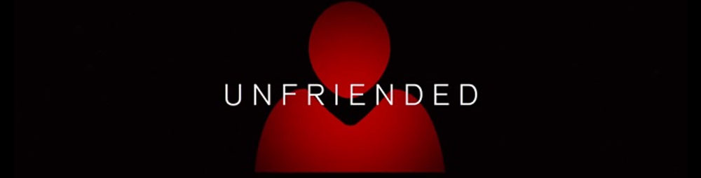 Unfriended-movie