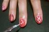 Valentines-Inspired-Nail-Art